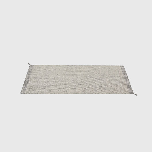 Ply Rug