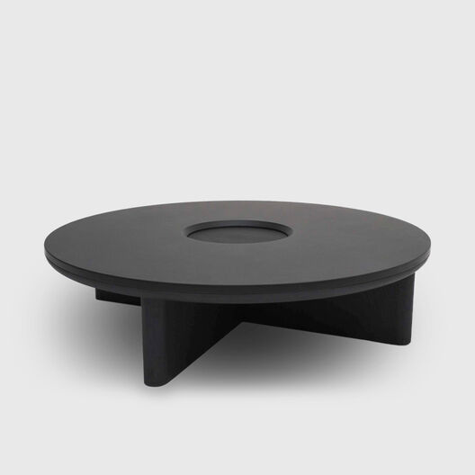 Focus Coffee Table