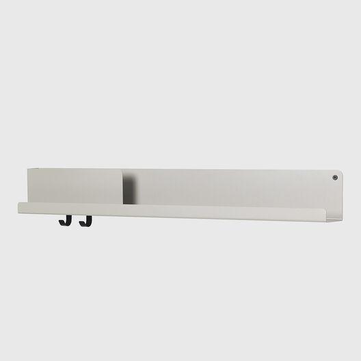 Folded Shelves, Large