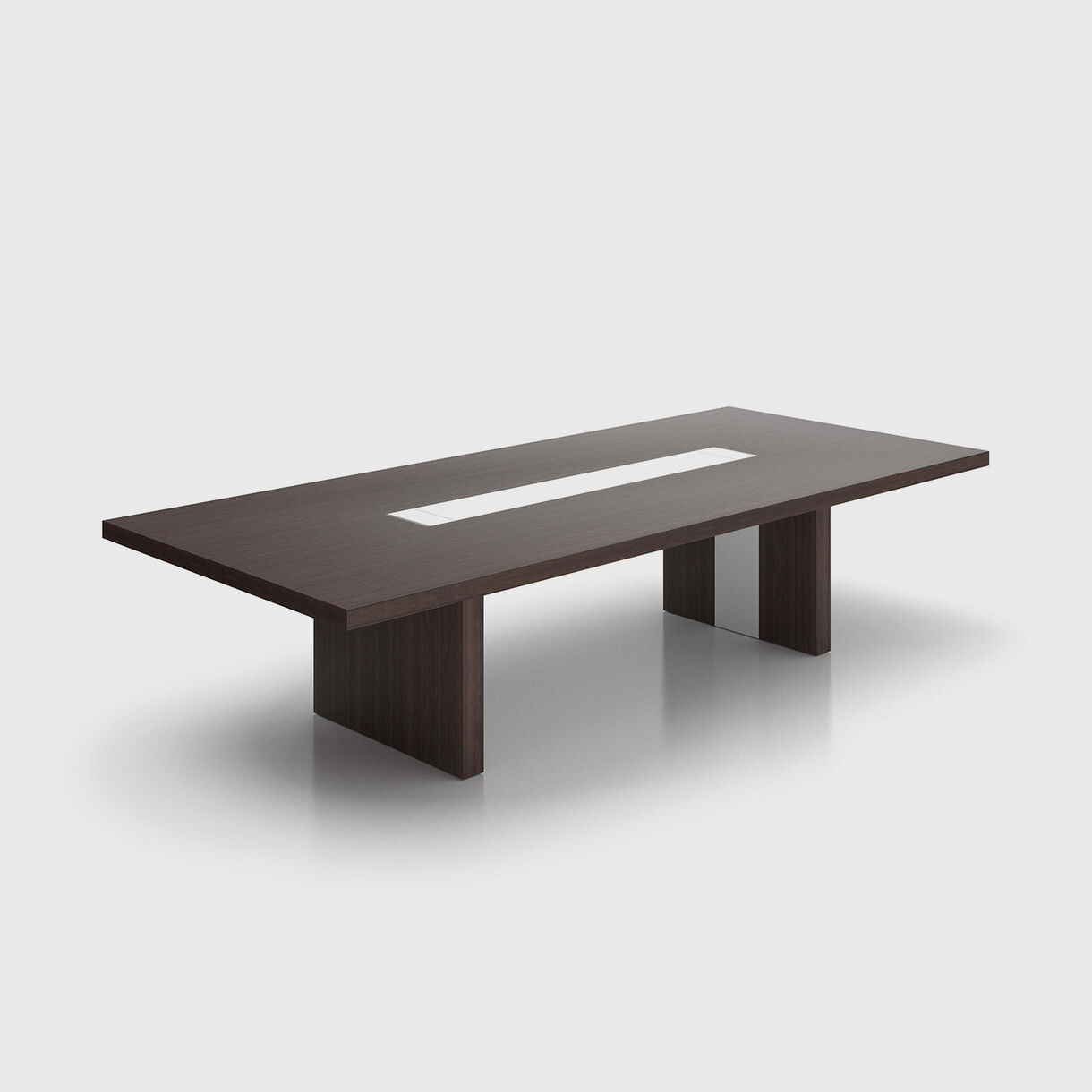 CEOO Conference Table