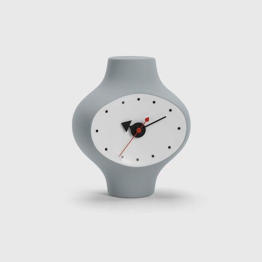 Ceramic Clock, Model 3