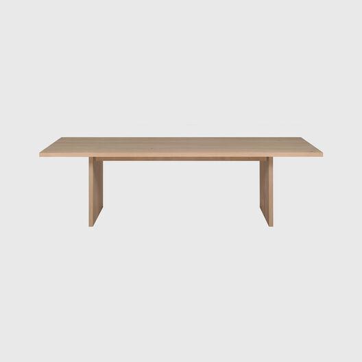 Ashida Table