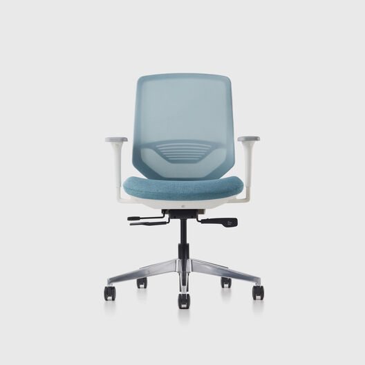 Express 2 Chair