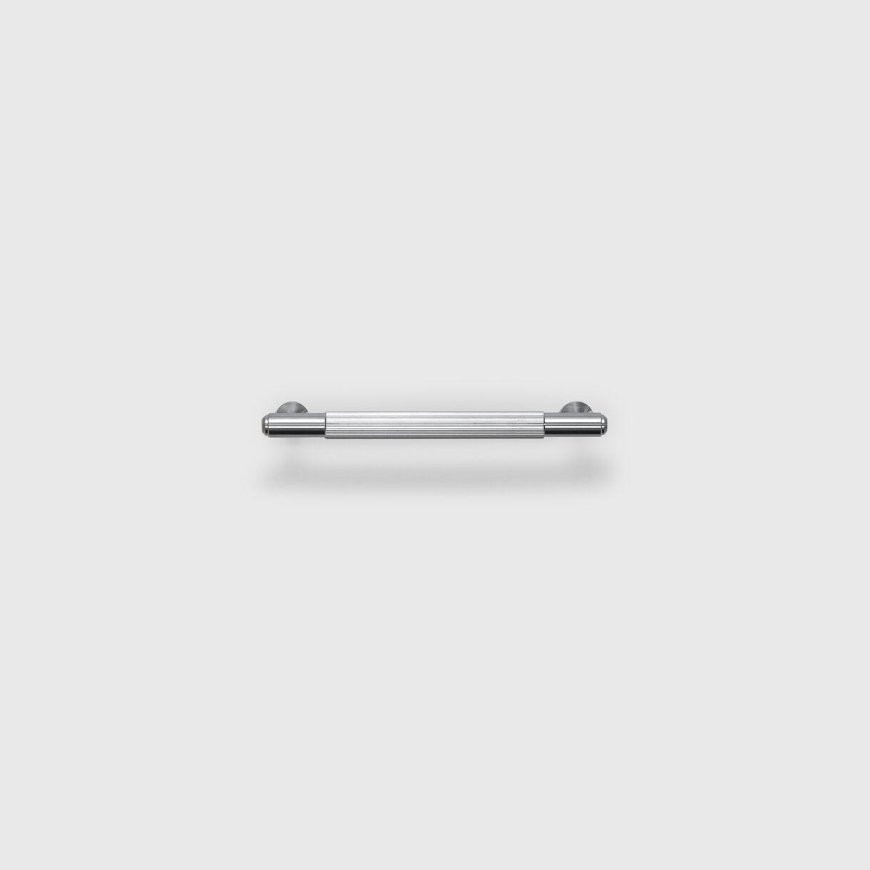 Linear Pull Bar