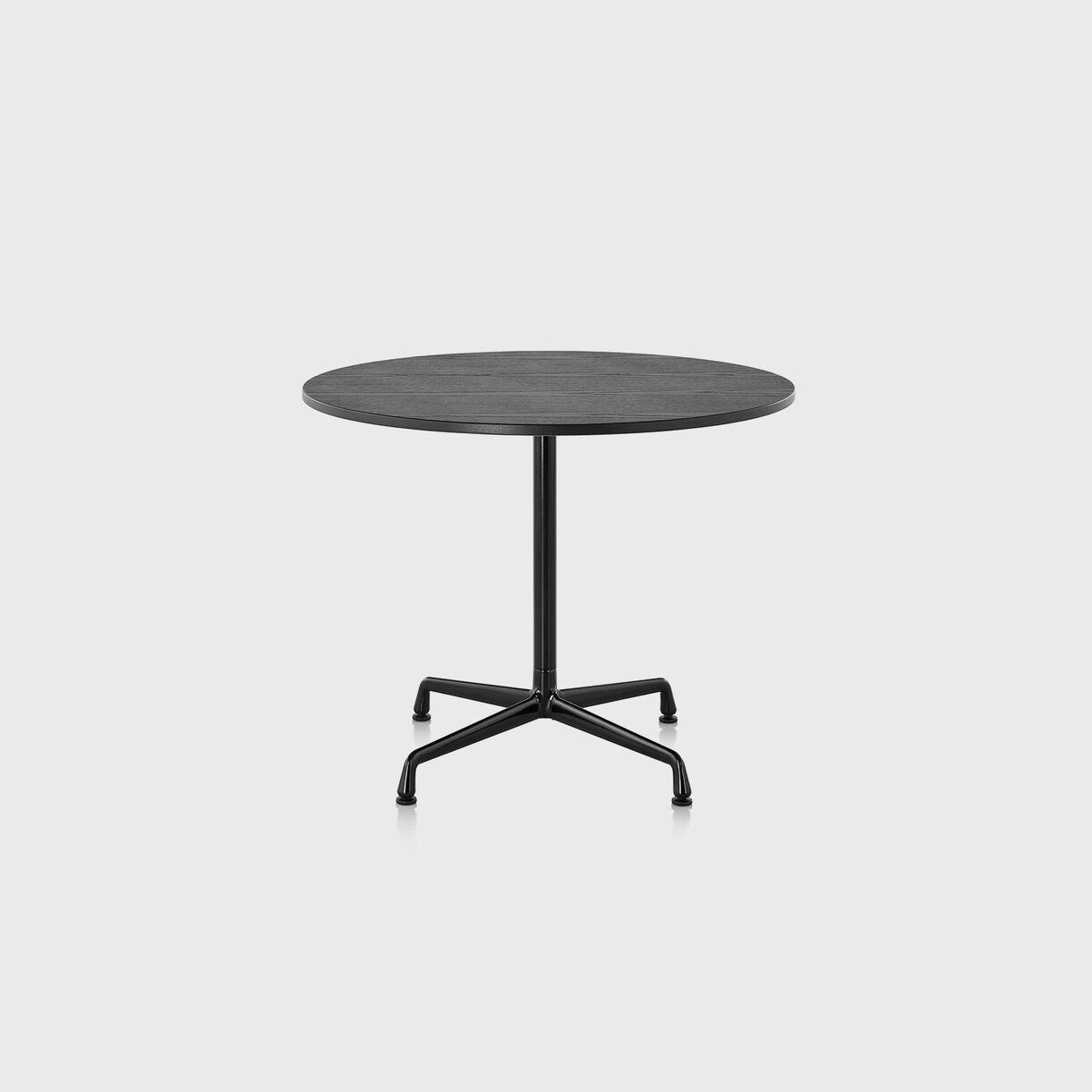 Eames Table, Universal Base