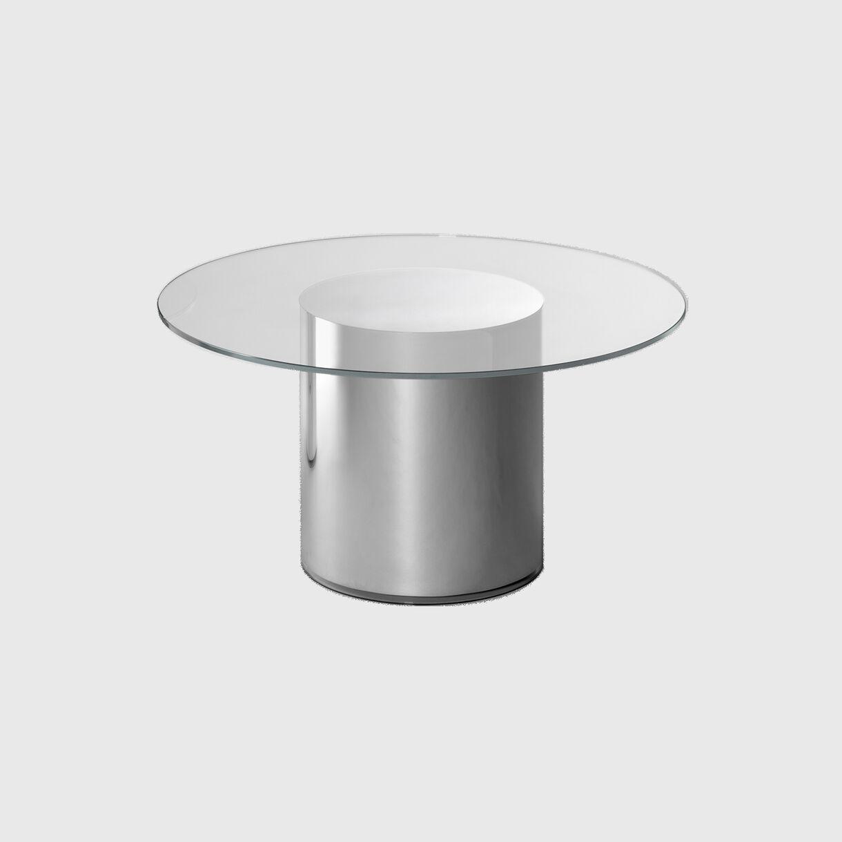 2001 Side Table, Medium