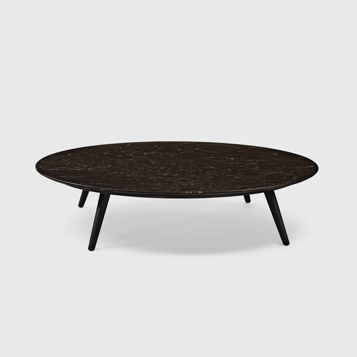 375 Coffee Table, Large