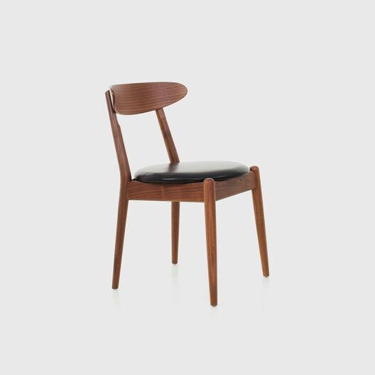 Louisiana Chair