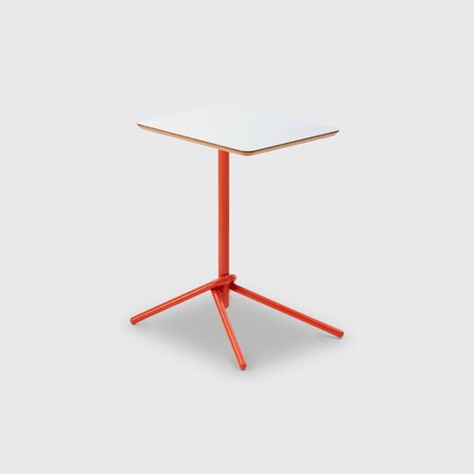 Knot Table