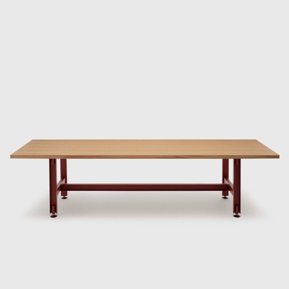 Beam Table