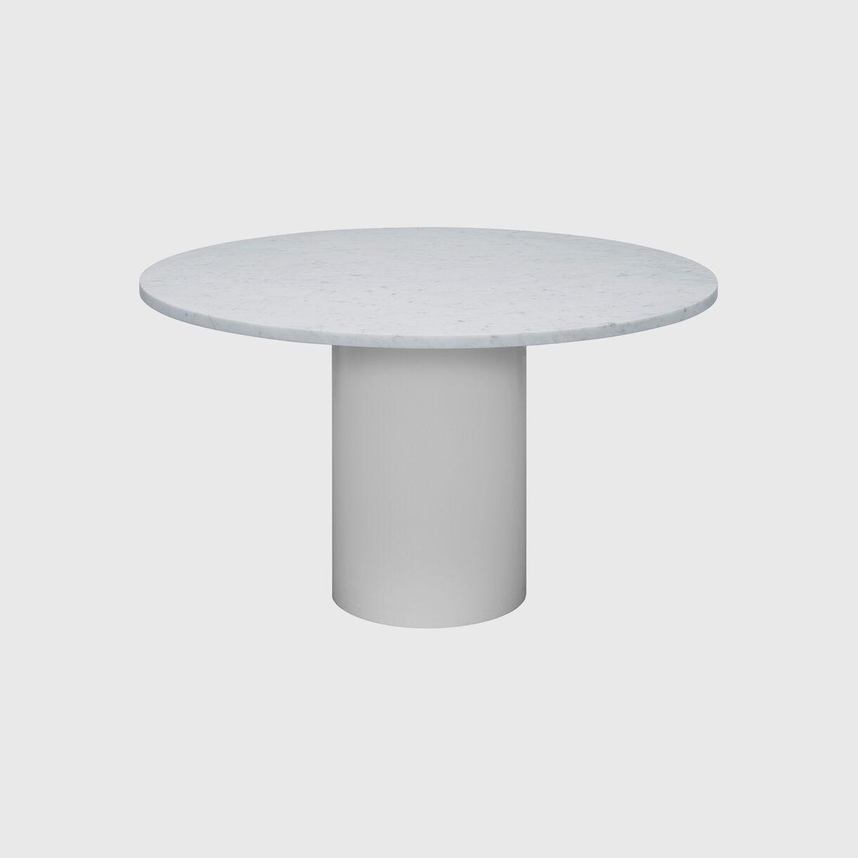 Hiroki Table