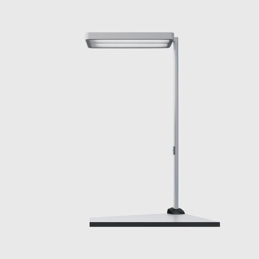 Ataro Desk Mounted Luminaire