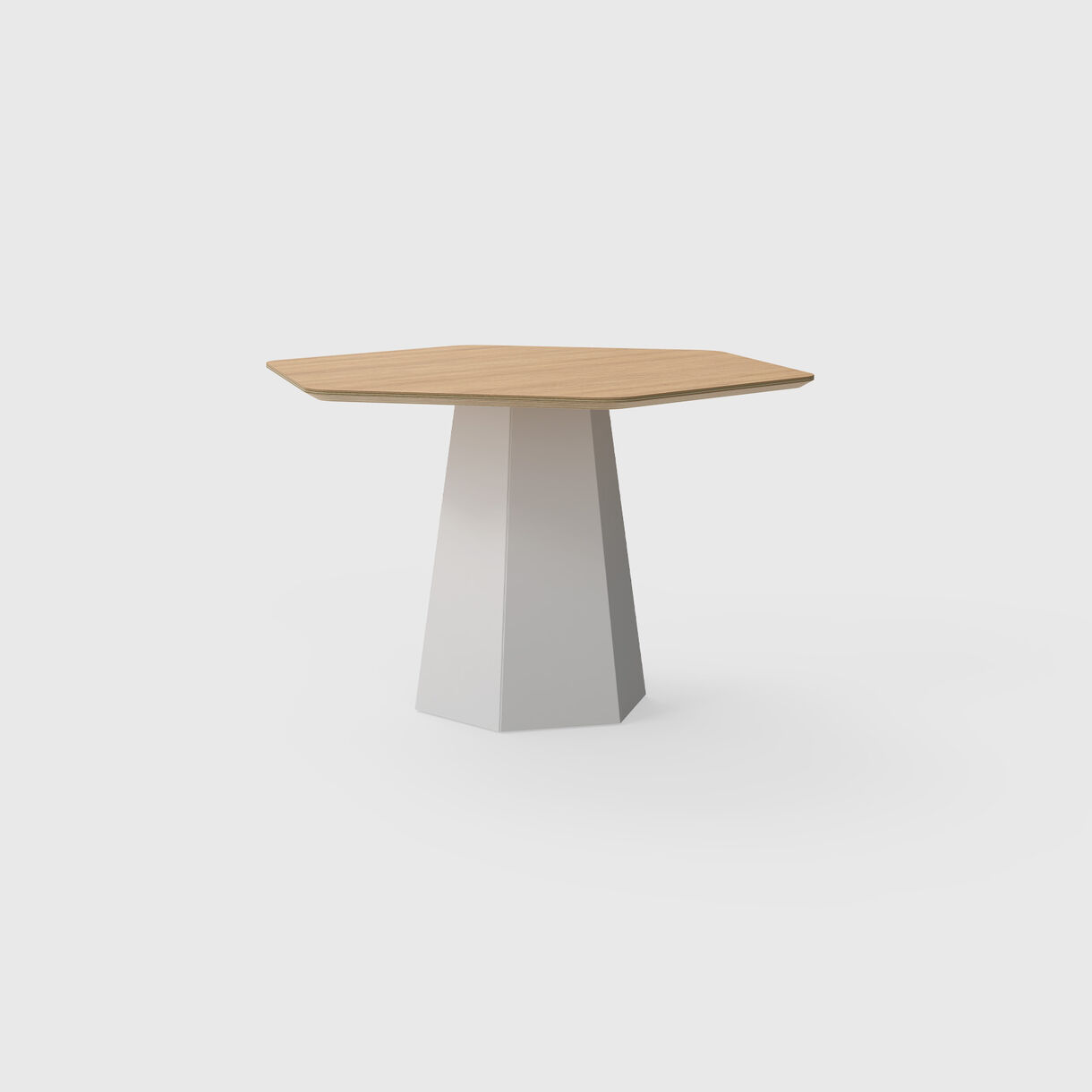 Hext Table, Medium