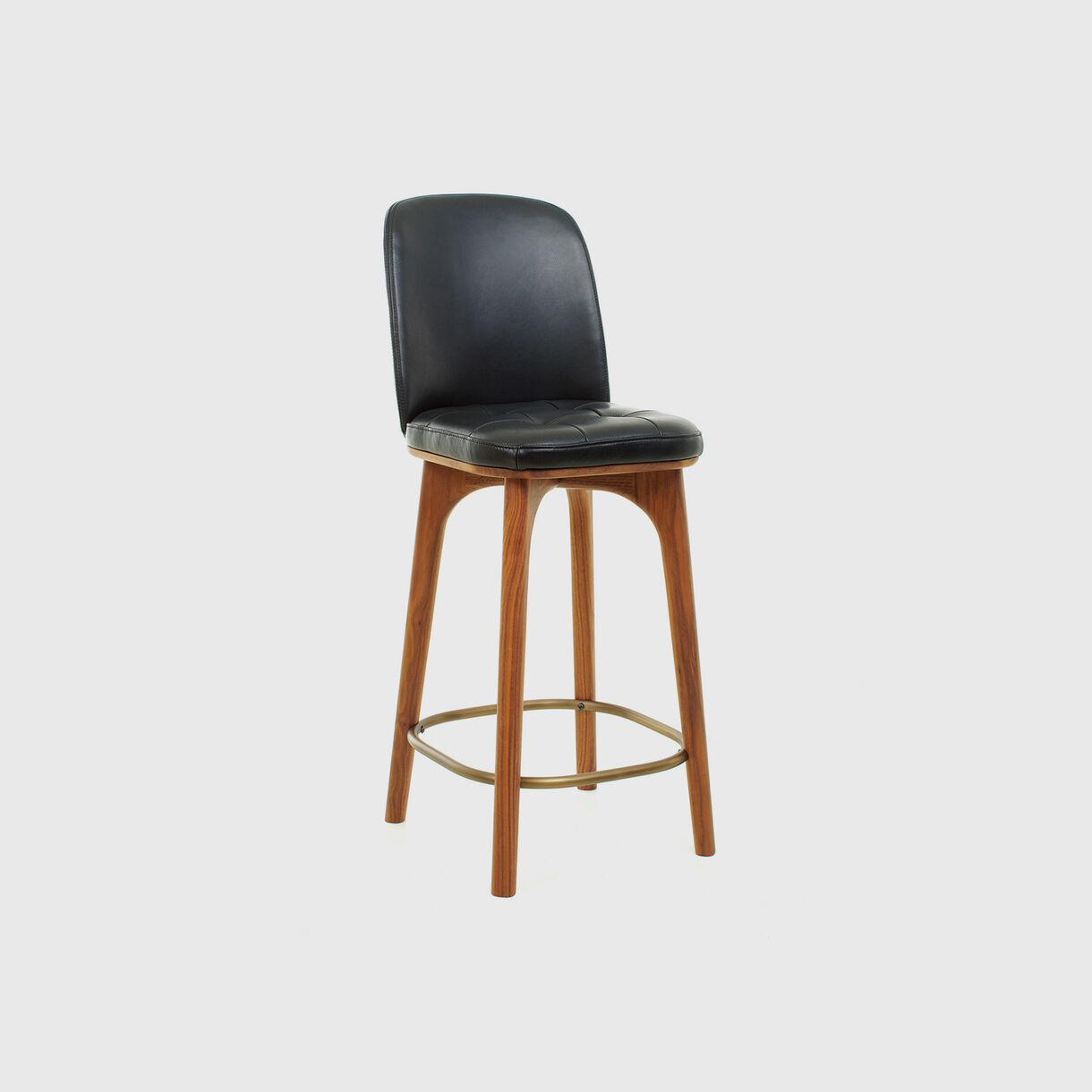 Utility High Chair, H610