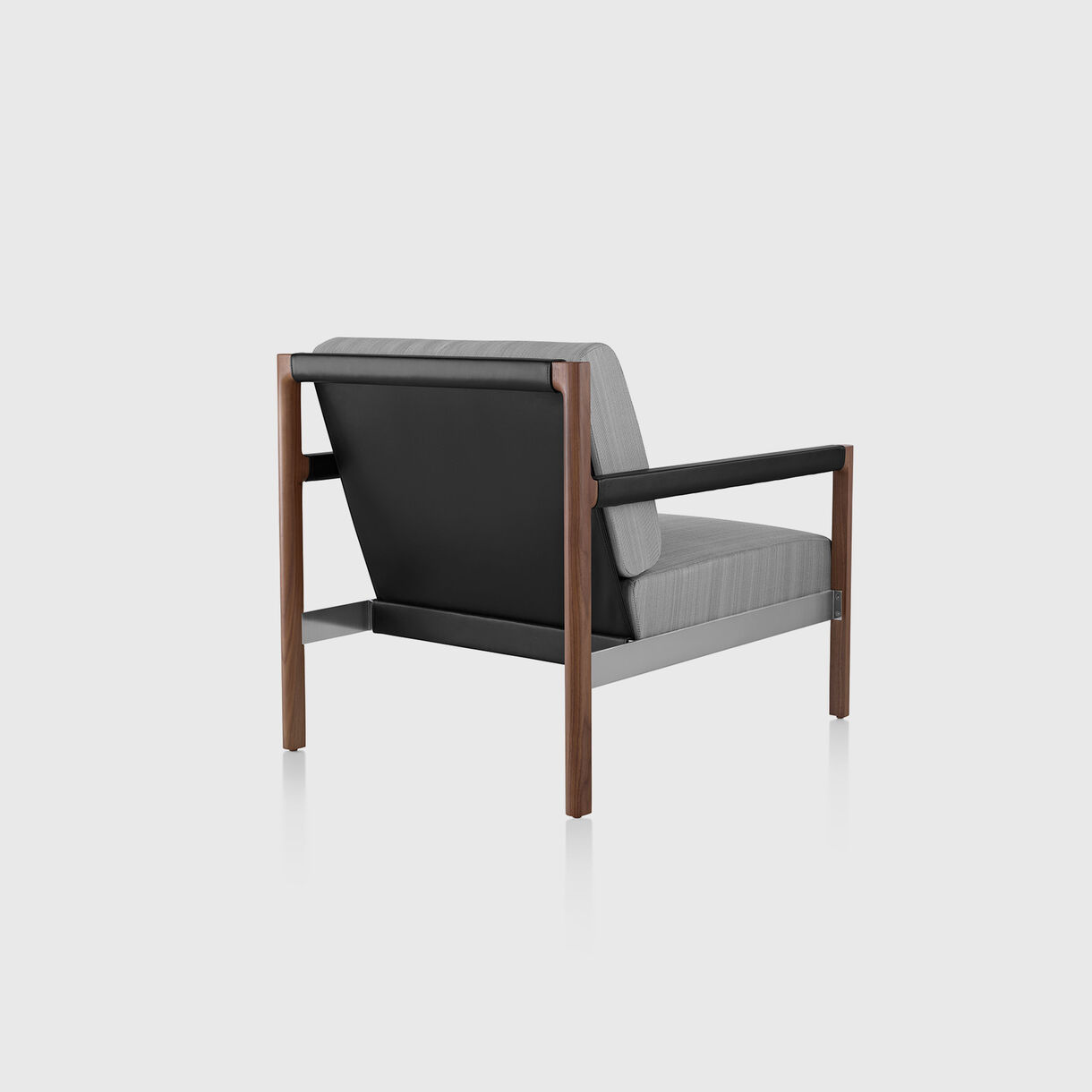 Brabo Lounge Chair