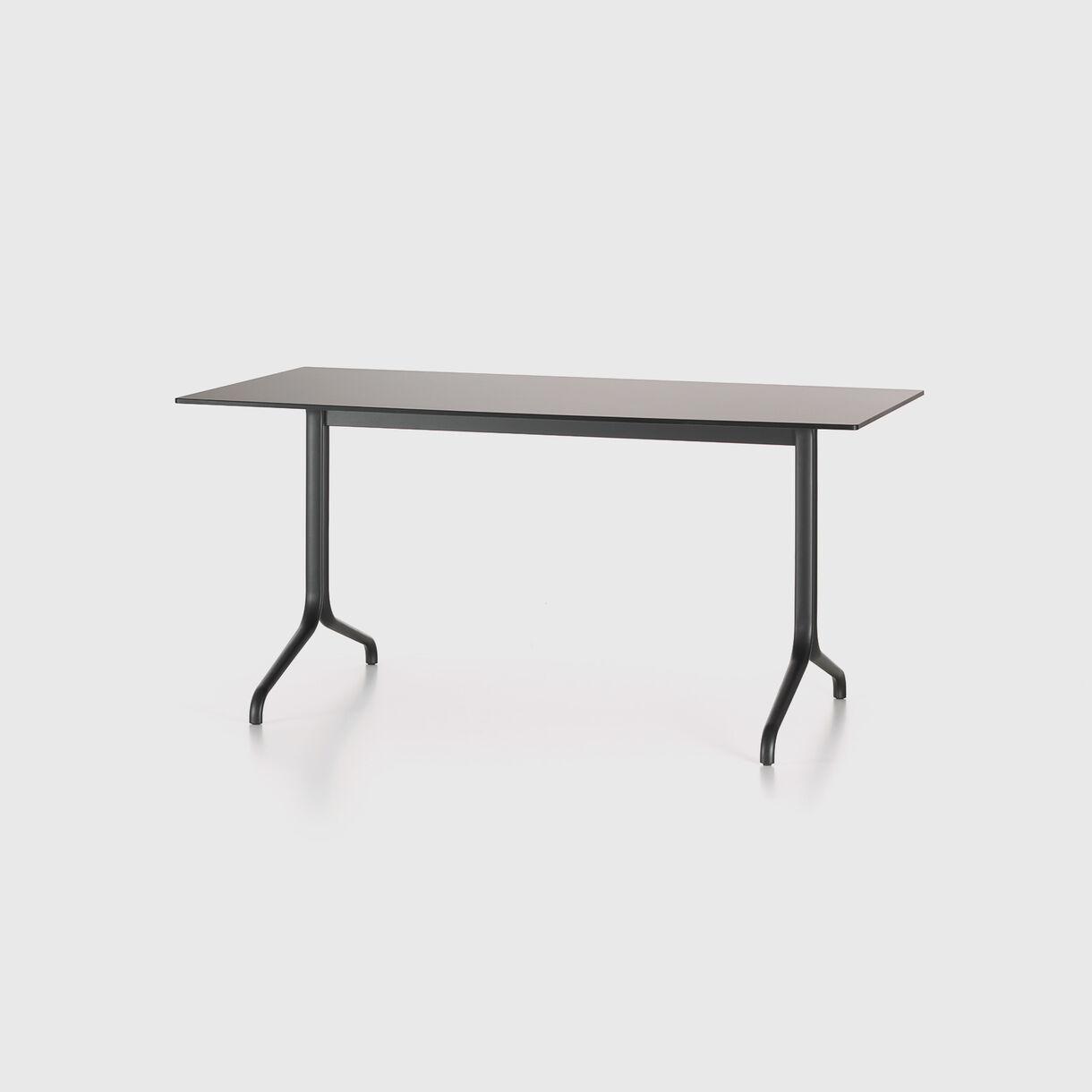 Belleville Table