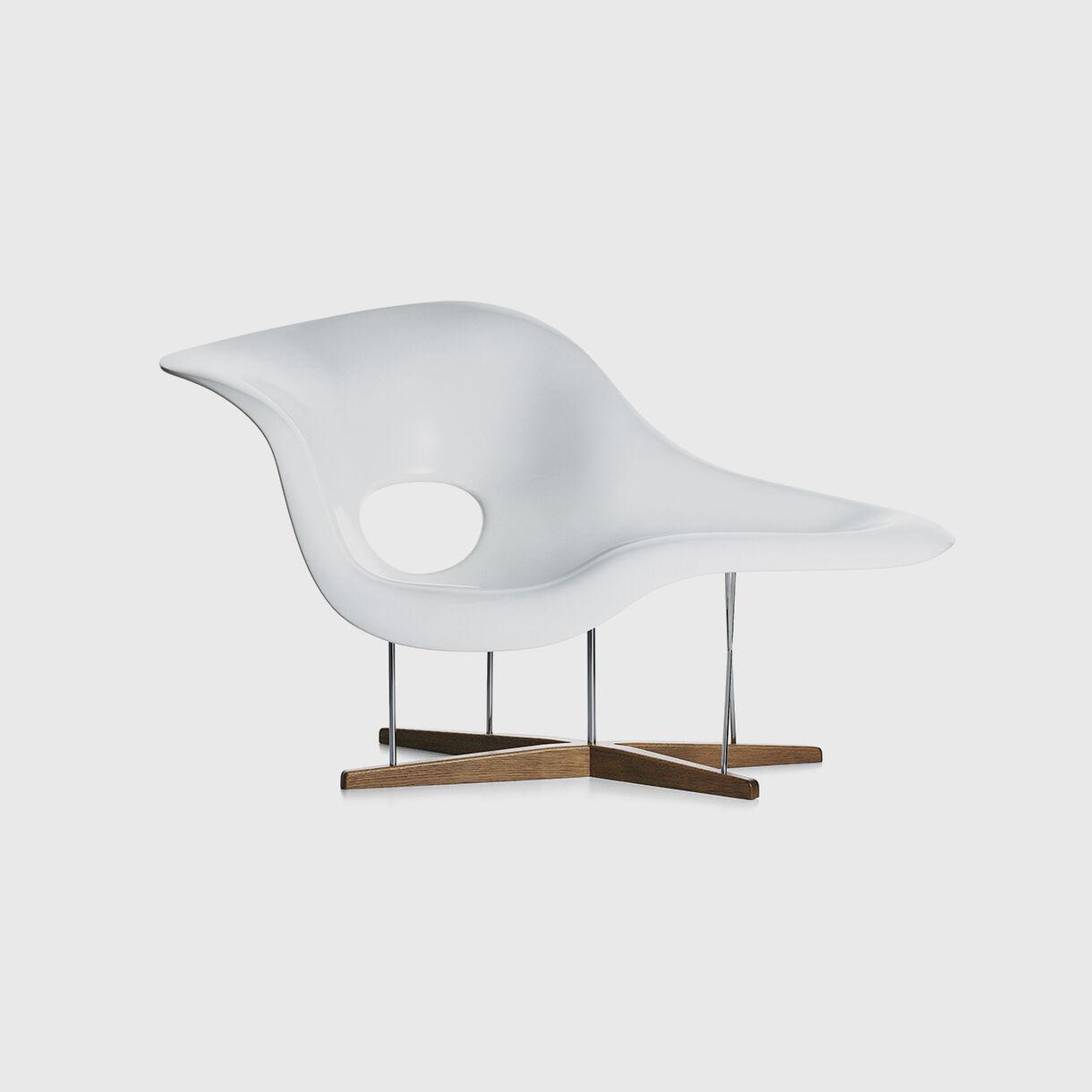 La Chaise