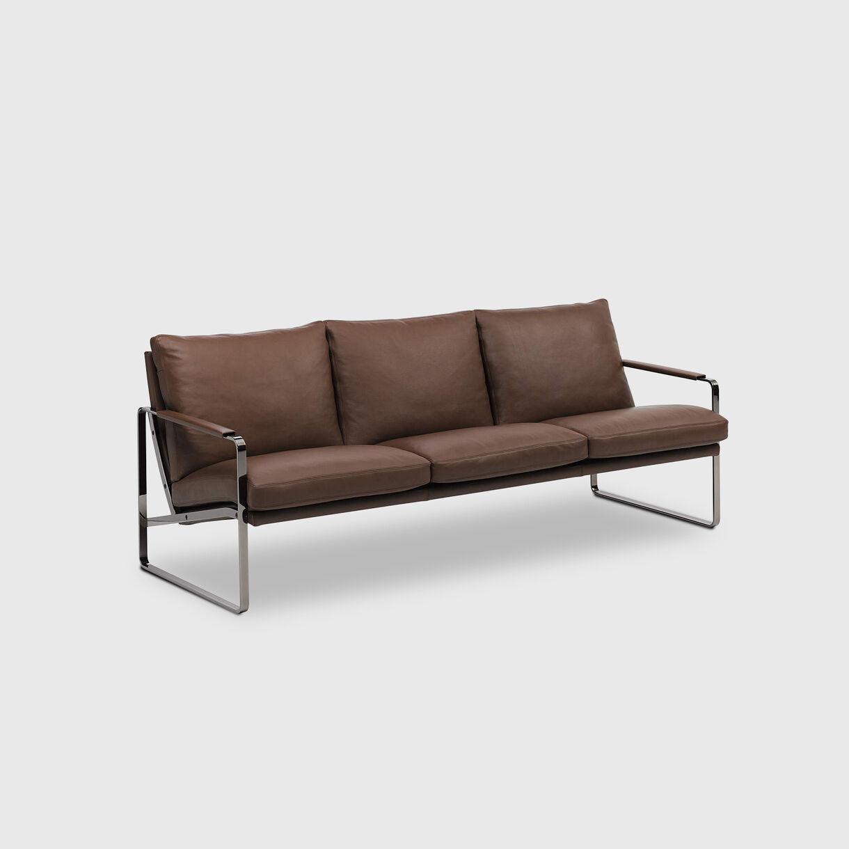 Fabricus Sofa