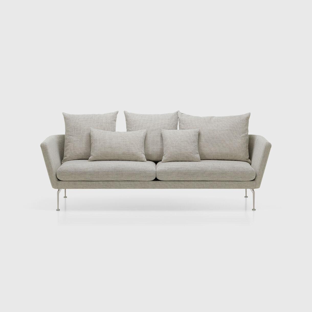 Suita Sofa, 3 Seater