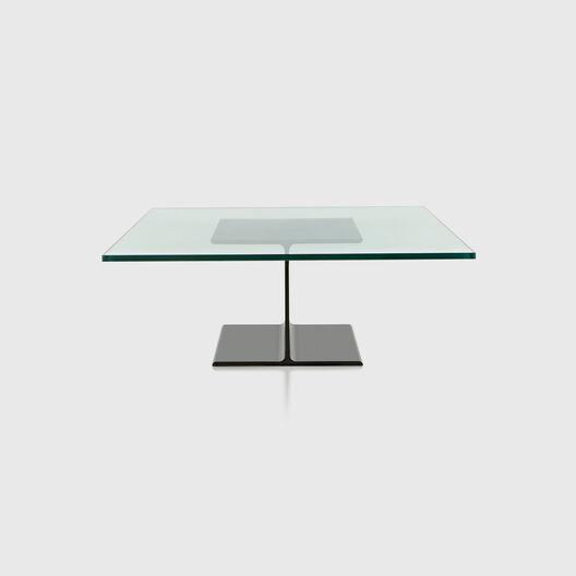 I-Beam Coffee Table