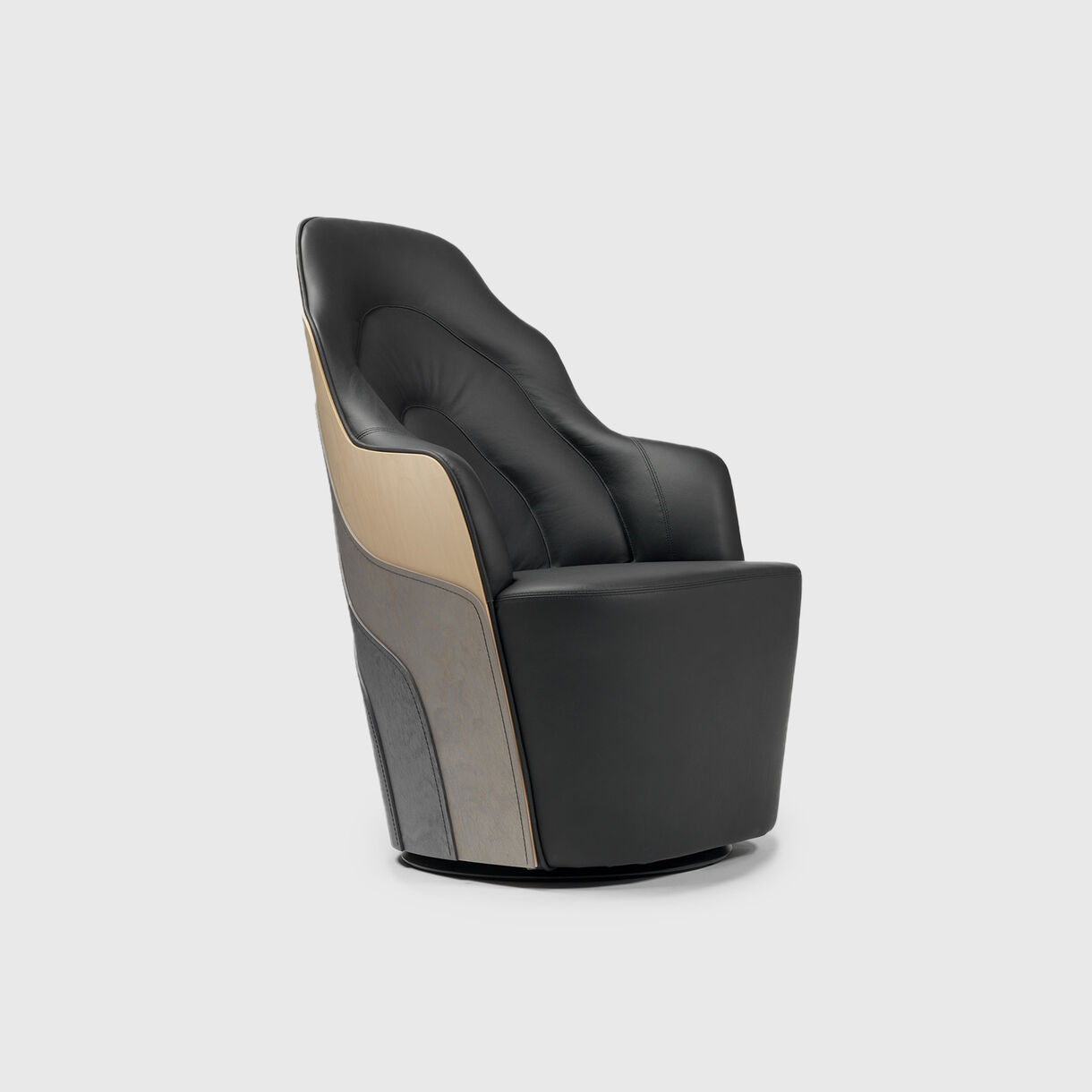 Couture Armchair