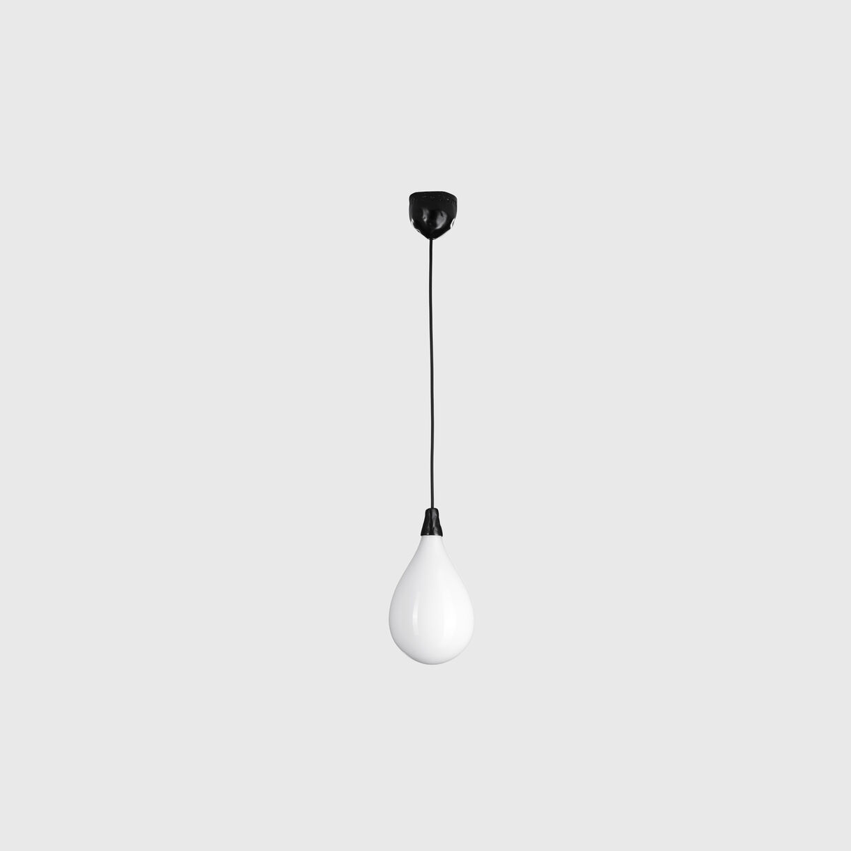 Das Pop Pendant Lamp
