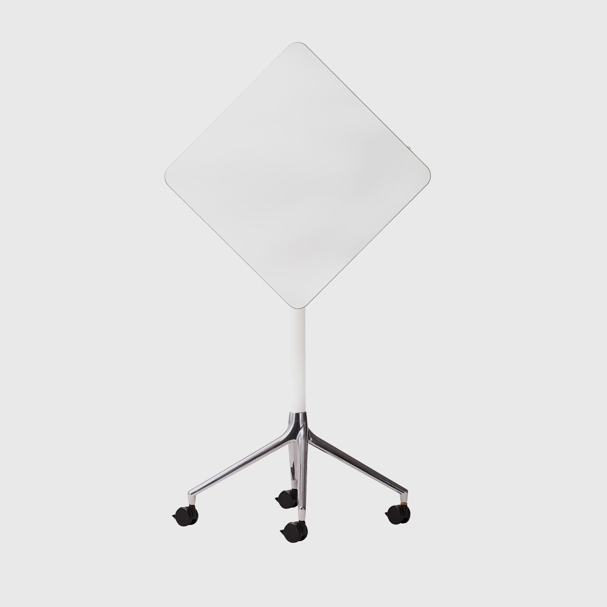 AS 500 Table, Square