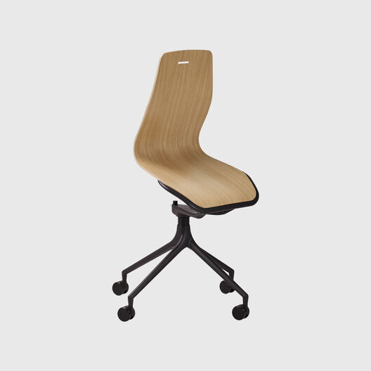 AS100 Side Chair