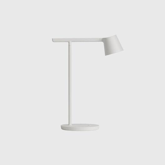 Tip Lamp