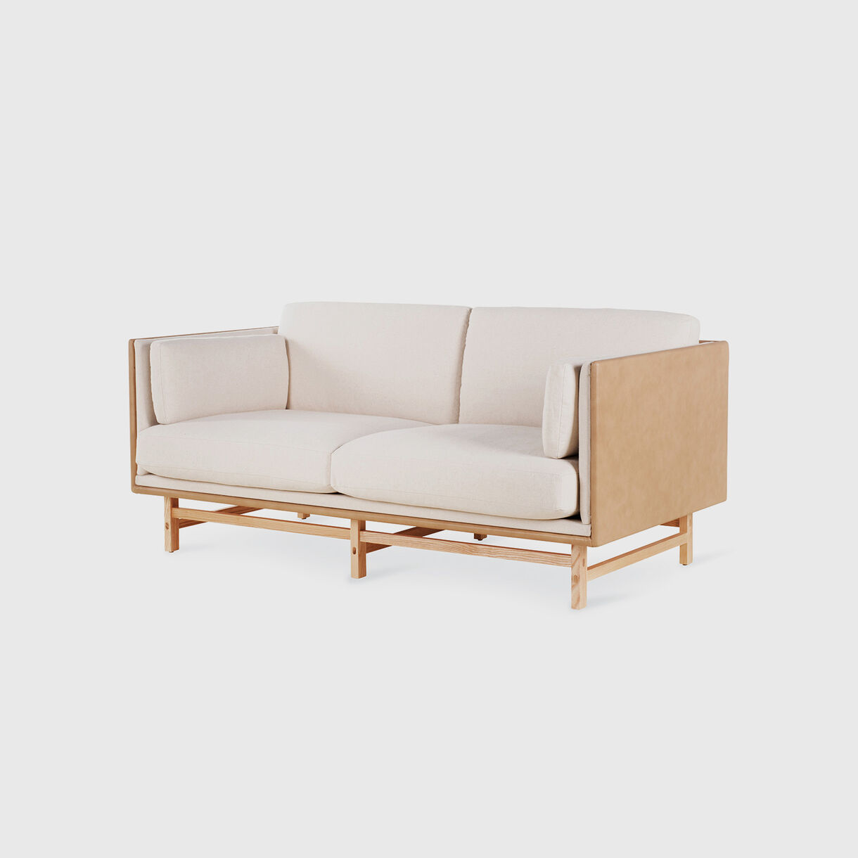 SW Sofa Two Seater