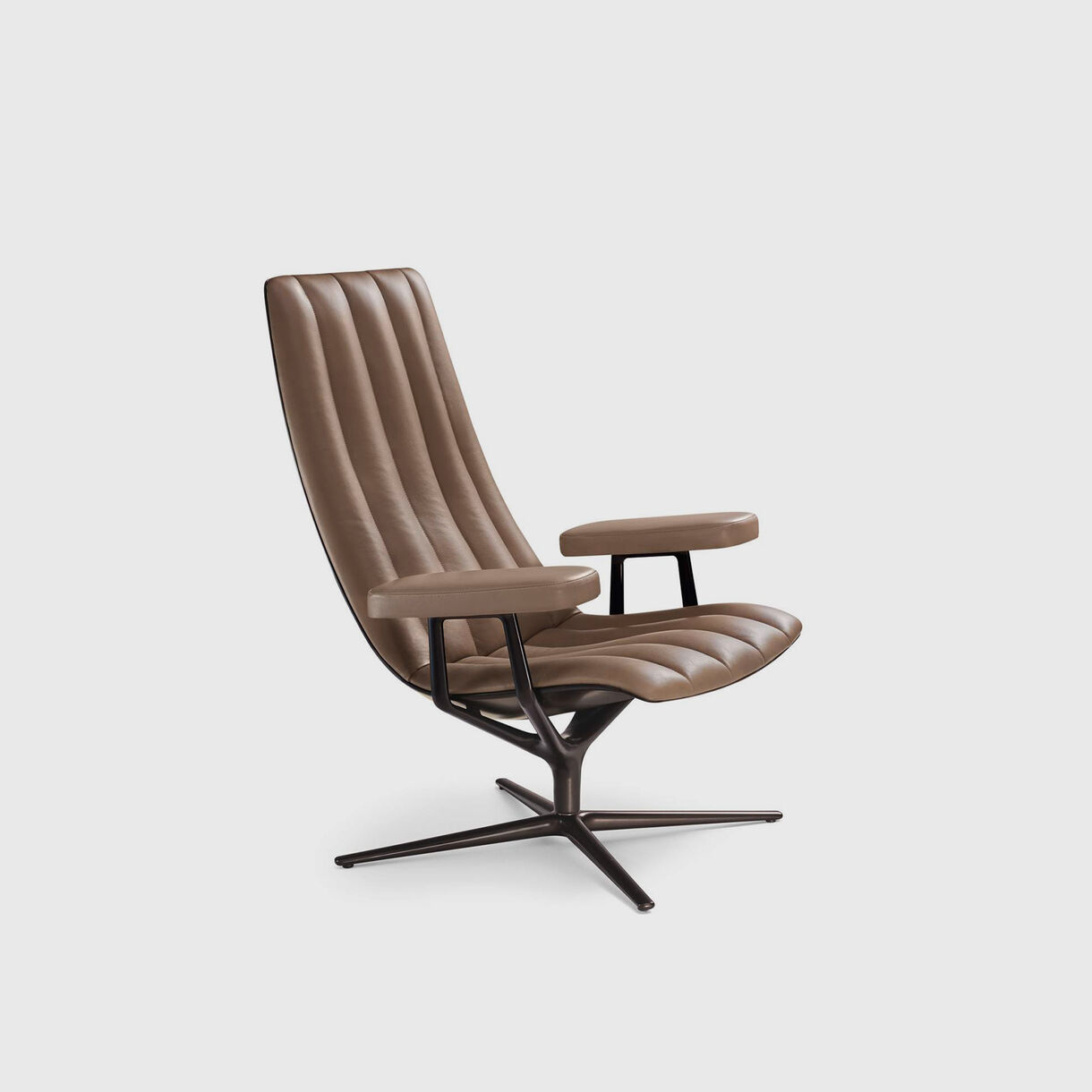 Healey Lounge Chair