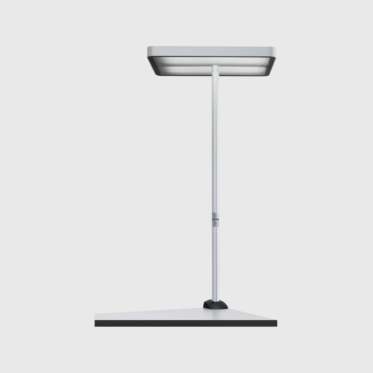 Ataro Desk Mounted Luminaire