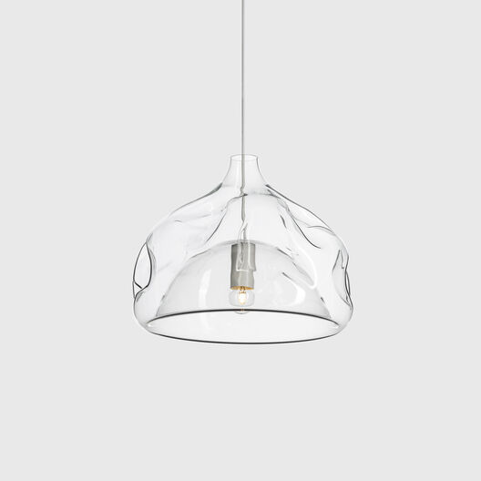 Inhale Pendant Lamp