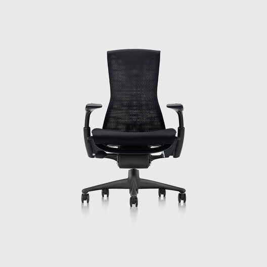 Embody Work Chair