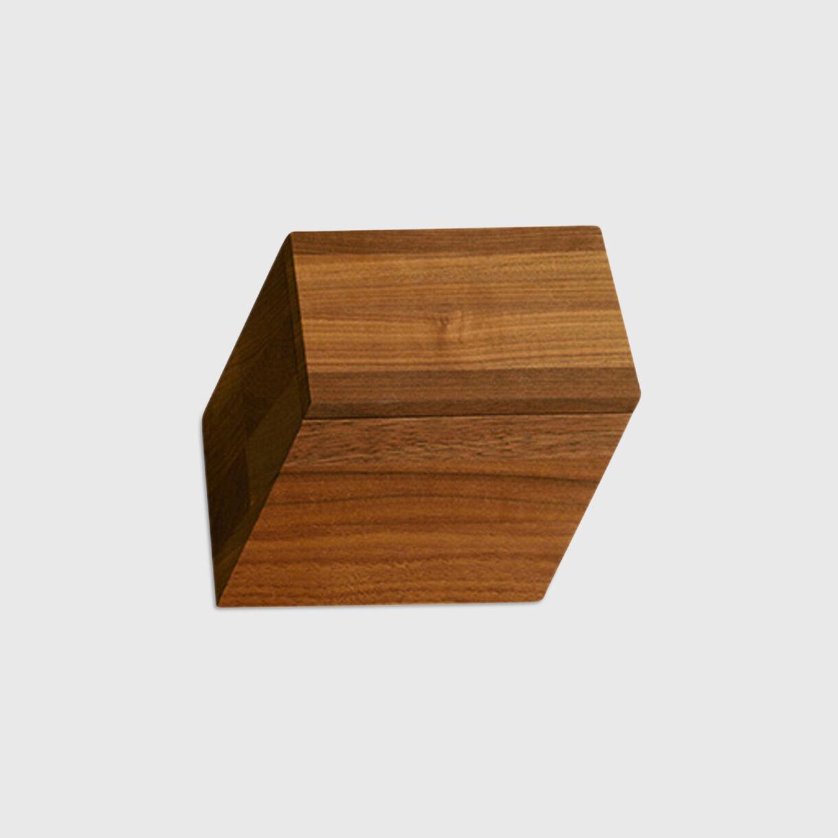 Sharp Box