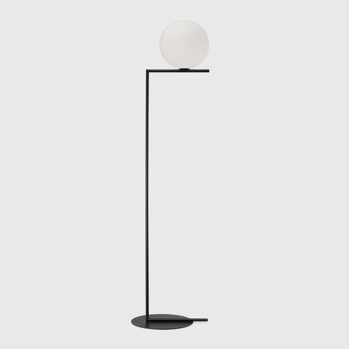 IC Floor Lamp Large F2