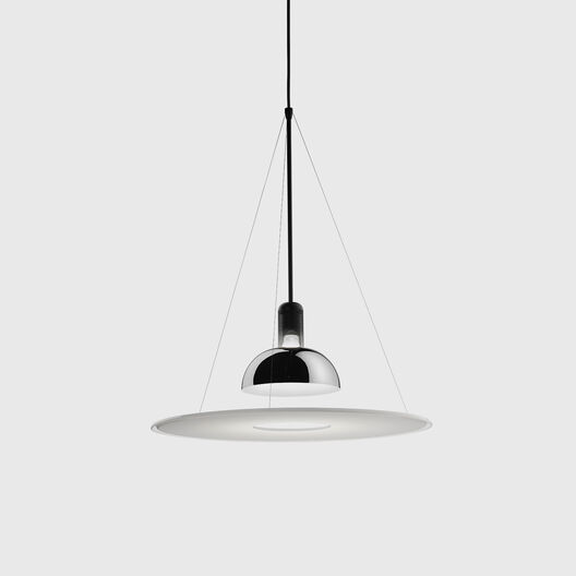 Frisbi Suspension Light