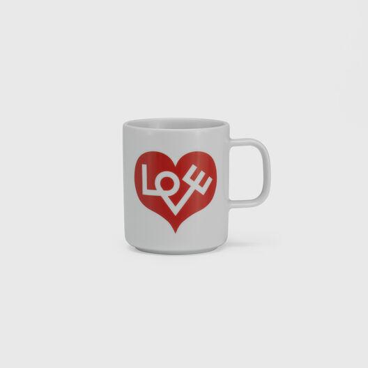 Girard Coffee Mug