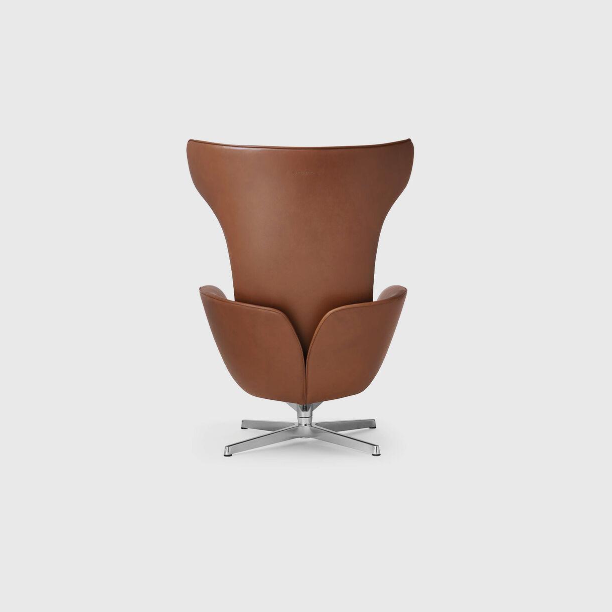 Onsa Chair