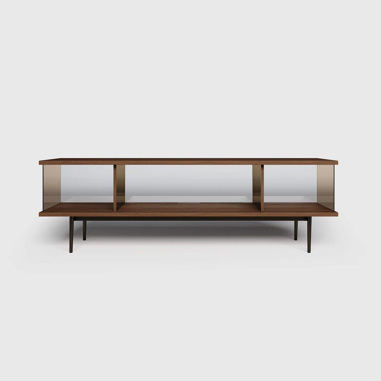 The Farns Sideboard