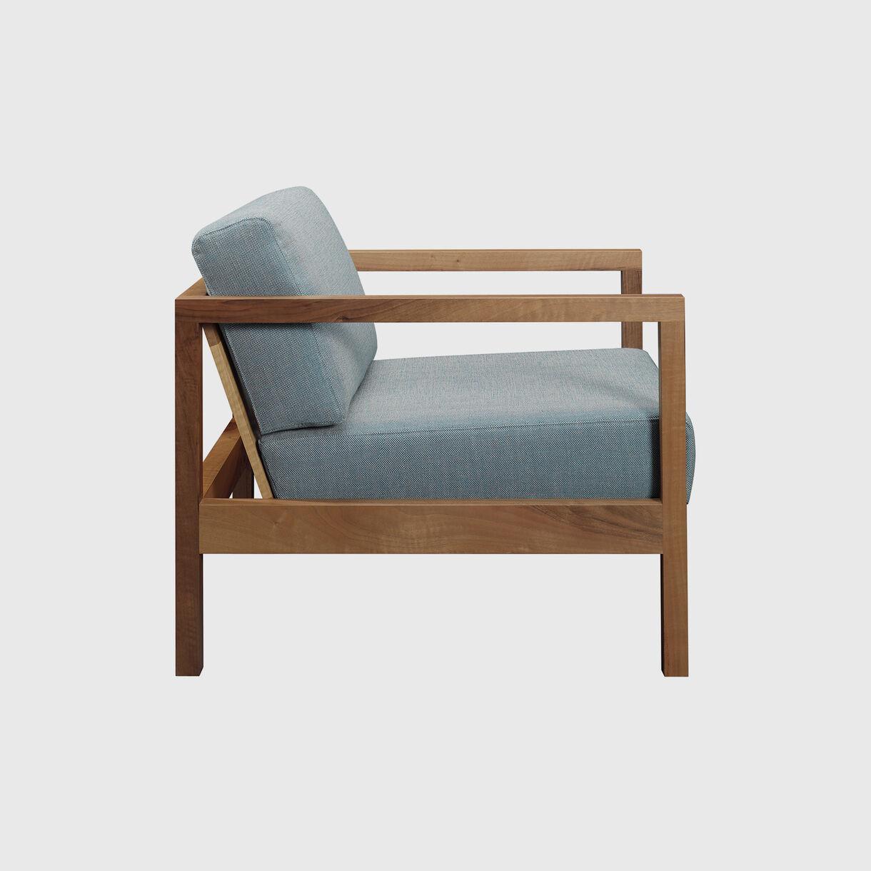 Byron Lounge Chair