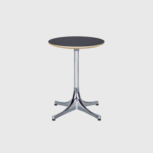 Nelson™ Pedestal Side Table