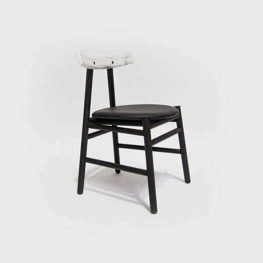 Ronin Chair