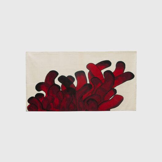 Anemone Rug