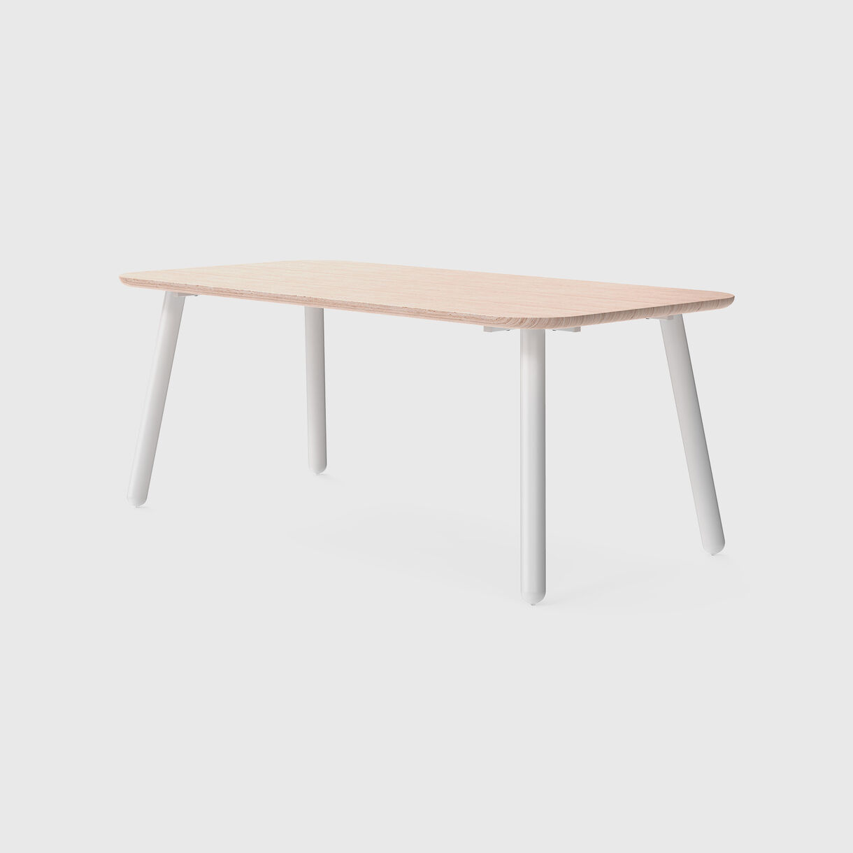 Picket Table