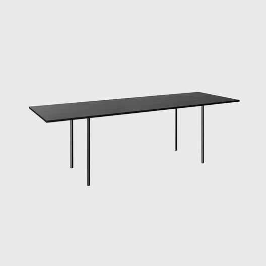 Anton Table