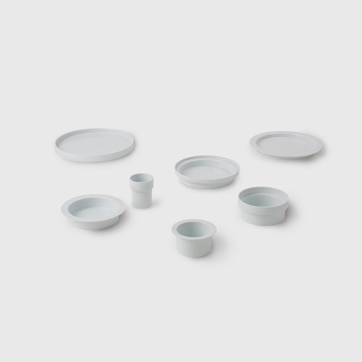 Arita Vessels
