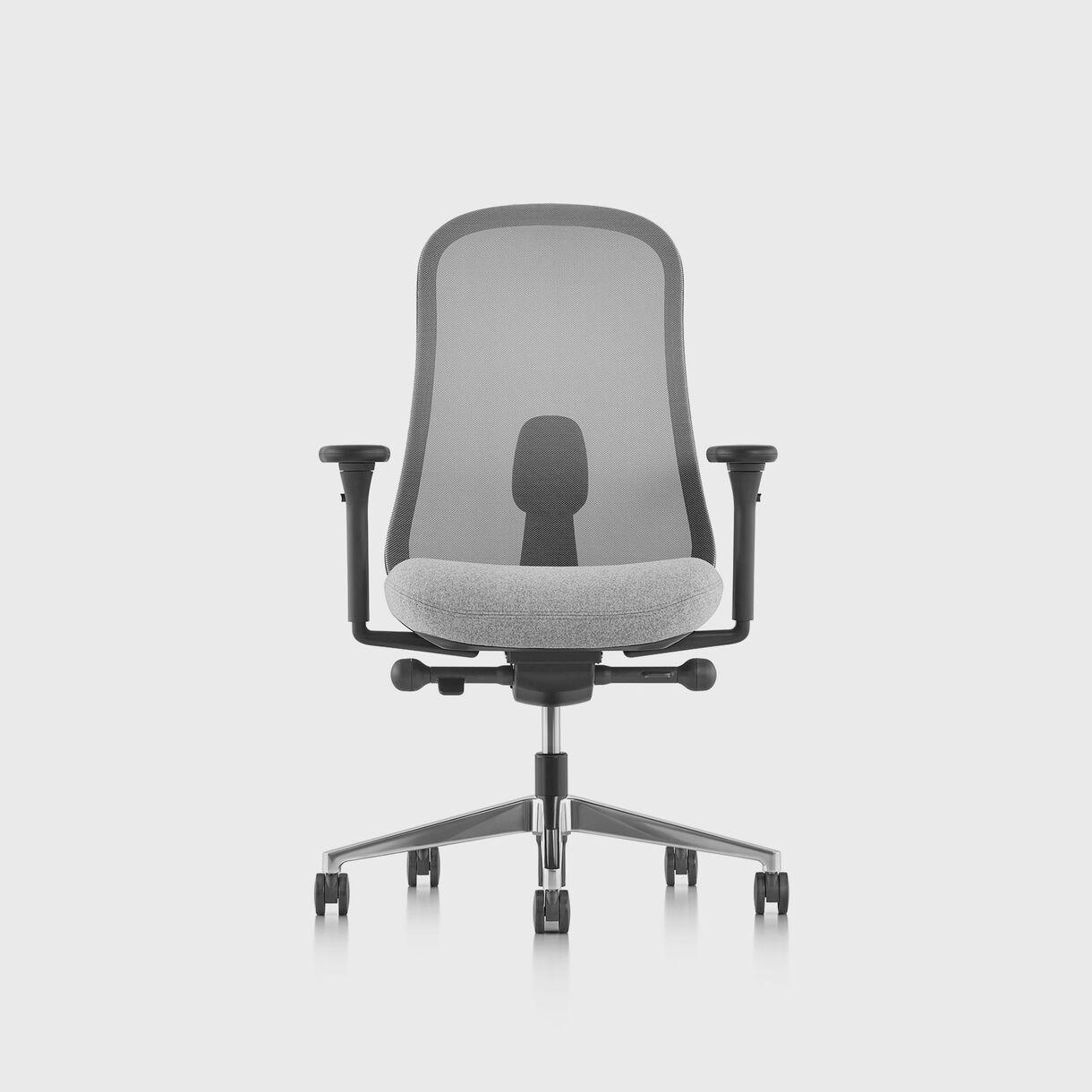 Lino Chair