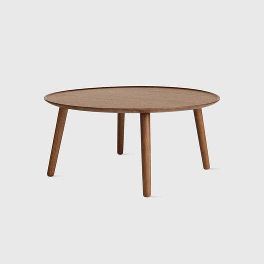 Edge Coffee Table