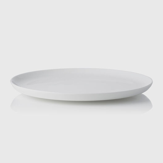 Marc Newson by Noritake Dinner Plate Set